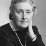 Disney & 20th Century Studios Producing Movie Adaptation Of Agatha Christie's Mystery Book