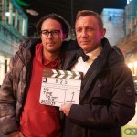 Runtime For James Bond Movie 'No Time To Die' Revealed