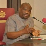 Wike To Pay N450m To Victims Of 2019 Election Violence