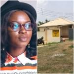 """""""I Murdered Coronavirus"""" – Discharged Coronavirus Patient In Lagos Shares Experience"""