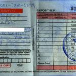 Stamp Duty: Banks Are Violating FG's Directive On Deposits Below N10,000