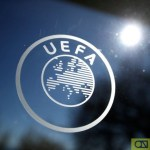BREAKING: Champions League, Europa League Matches Cancelled