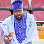 Actor & Politician Desmond Elliot Leads Nollywood In The Battle Against COVID-19