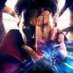 'Doctor Strange 2' Defies The Coronavirus Pandemic, Still On Track To Film In June