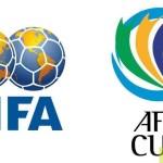 Coronavirus: World Cup Qualifying Matches Postponed