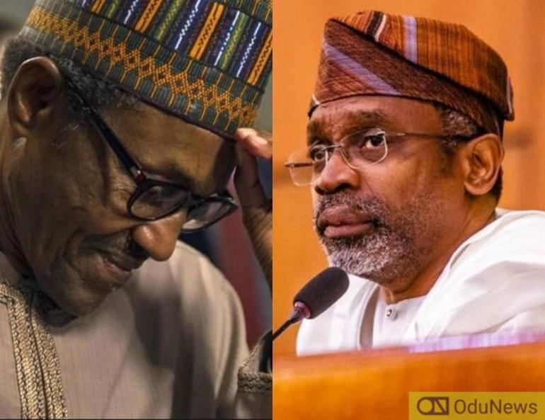 Coronavirus: Ban Open Worship, Gatherings Now - Reps Tells Buhari