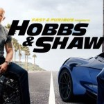Hobbs and Shaw Movie sequel