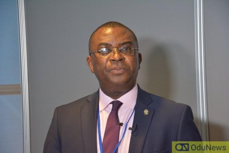 Coronavirus: CBN Urges Nigerians To Go Cashless