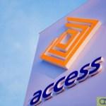 Access Bank Bans Cheque Books With Diamond Bank Logo
