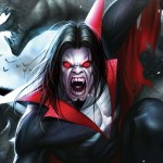 COVID-19: 'Morbius' Release Date Pushed Back By Sony