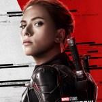 Coronavirus: Marvel's 'Black Widow' Release Delayed