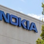 Nokia CEO Resigns After 5G Setbacks, Replaced By Fortum Chief