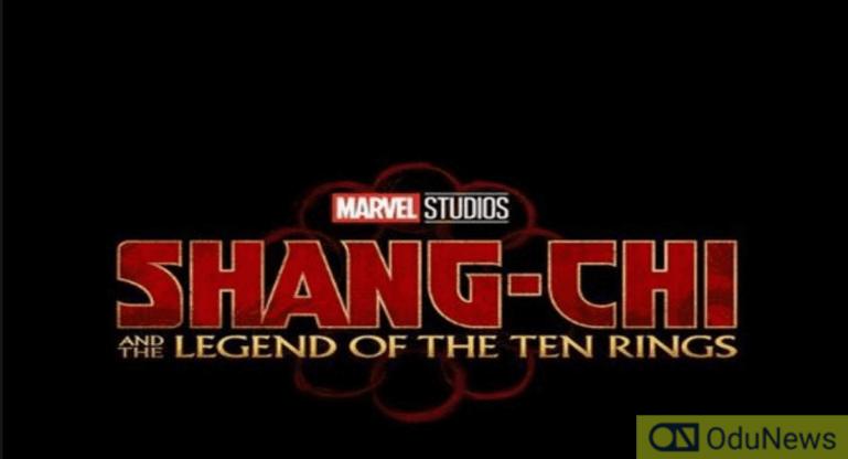 Marvel halts production on Shang-Chi as director awaits coronavirus test results