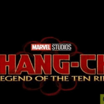 Marvel's 'Shang-Chi' Halts Production As Director Awaits Coronavirus Test Results