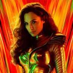 Despite The Coronavirus Pandemic, 'Wonder Woman 1984' Will Still Come To Theaters