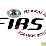 FIRS Staff Discloses That He Tested Positive For Coronavirus