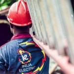 NERC Halts Plans To Increase Electricity Tariff