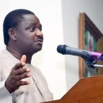 Coronavirus: Buhari's 'Style' Of Leadership Cannot Make Him Address Nigerians – Femi Adesina