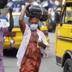 BREAKING: Nigeria Records Second Coronavirus Death