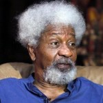 Buhari's Lockdown Order May Lead To 'Future Political Viruses' – Soyinka