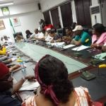 Universities Strike Continues As ASUU Declines FG's Proposal