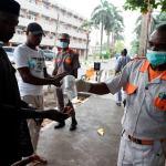 Nigeria's Coronavirus Case Rise To 46