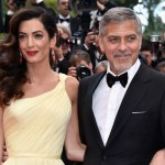 George Clooney & Wife Donate $1 Million To COVID-19 Fund