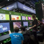 COVID-19: Health Messages To Be Featured In Video Games In The UK