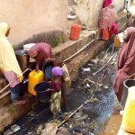 FG Gives ₦1.6bn To 84,000 Poor Residents In Kano