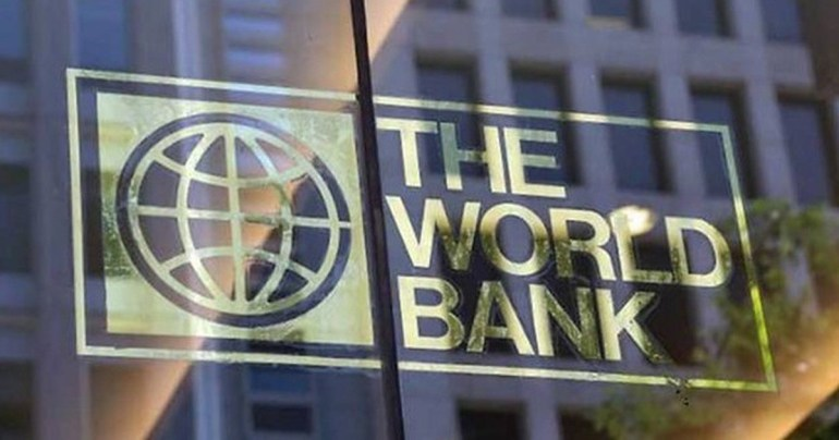 Nigeria seeks loan repayment extension from World Bank