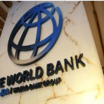 World Bank Releases ₦30bn To Nigeria To Aid COVID-19 Fight
