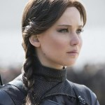 Lionsgate Making 'Hunger Games' Prequel Movie