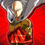 'One Punch Man': Sony Developing Live-Action Film Based On Manga Series