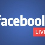 Facebook Introduces Feature That Allows People Raise Money From Live Videos