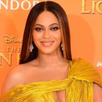 COVID-19: Beyonce Supports Relief Efforts With $6 Million