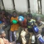 16 Almajiris From Kano Test Positive For Coronavirus