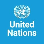 Nigeria At High Risk Of Famine, UN Says