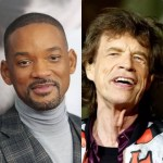 COVID-19: Will Smith, Mick Jagger To Organize Virtual Concert To Raise Funds For India