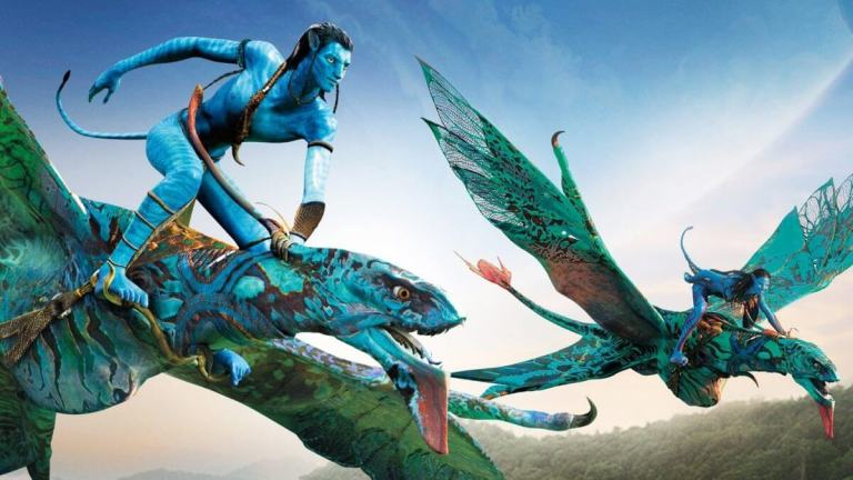 James Cameron's 'Avatar' Sequel Resumes Filming, New Details Revealed