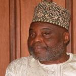 AIT Boss Dokpesi Hints That He Had Malaria Not COVID-19