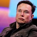 X Æ A-12: Here Is Why Elon Musk's Son Can't Bear That Name