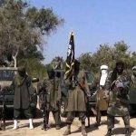 20 Killed, Others Injured As Boko Haram Attacks Borno Village