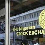 Stock Market Investors Make ₦897bn Profit Despite Lockdwon