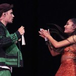 'Stuck With You': Ariana Grande & Justin Bieber Release Cute Video That Melts The Heart