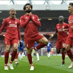 Premier League To Resume In June