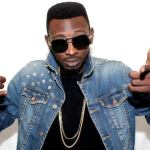 Singer May D Opens Up On Shabby Treatment At The Hands Of P-Square