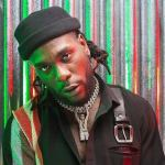 Burna Boy's Neigbours Reportedly Call For His Arrest [VIDEO]