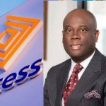 Access Bank Speaks On 'Planned' Sack of Workers