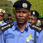 Over 700 Rape Cases Reported In Past Five Months - IGP
