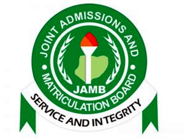 JAMB Releases 2020 Admission Cut-off Marks
